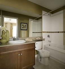 small bathroom colors small bathroom paint colors bathroom wall color ideas