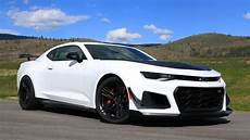 chevrolet camaro zl1 2018 chevrolet camaro zl1 1le review ratings specs