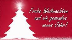 weihnachtsbilder tiere kostenlos downloaden frohe