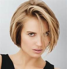 coupe carré court femme coupe cheveux carre court femme