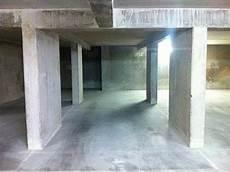 Abonnement Parking Zenpark 120 Rue De Ruffi Marseille