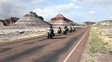 info route 66 route 66 2012