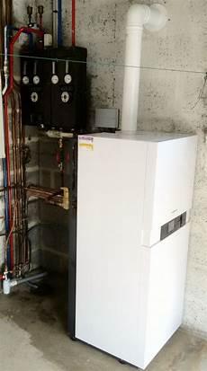 chaudiere a condensation viessmann chaudi 232 re gaz 224 condensation viessmann 222f