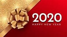 Kumpulan 35 Gambar Quotes Selamat Tahun Baru 2020 Atau