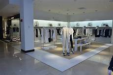 neiman westchester welcomes brunello cucinelli and