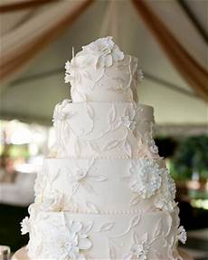 decoration gateau mariage decoration gateau mariage decormariagetrnds