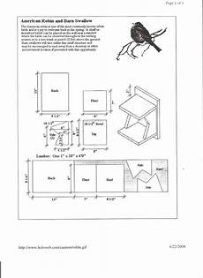 cardinal bird house plans learn about the cardinal their