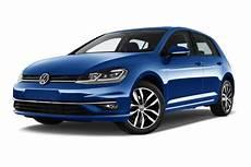 Prix Volkswagen Golf Neuve Tarif Remis 233 Pour L Achat D