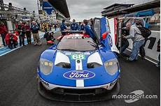 Inside Line How Ford S Four Car Attack Aims To Recreate