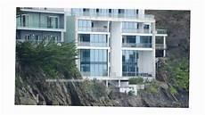 immobilier de prestige immobilier de prestige brest vue mer appartement duplex bretagne