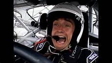 Richard Hammond Does Nascar Top Gear
