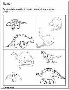science worksheets on dinosaurs 12175 preschool activities worksheets added dinosaur worksheets to the dinosaur theme at