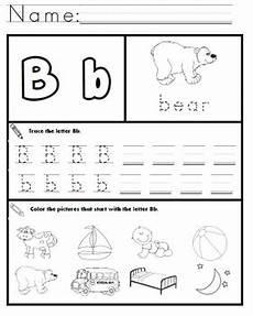 letter b worksheets free printables 23024 letter b worksheets by kindergarten swag teachers pay teachers