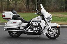 harley davidson ultra classic for sale harley davidson electra glide motorcycles for sale in