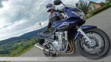vignette österreich motorrad motorrad vignette in 214 sterreich preise 2019