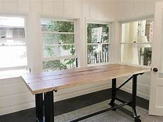 used home office furniture makeover my office makeover home office furniture