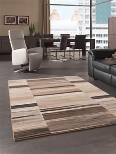 tapis beige de salon 224 courtes m 232 ches wall