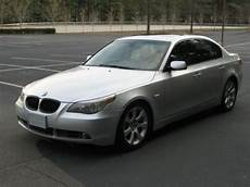 accident recorder 2004 bmw 6 series electronic toll collection how to sell used cars 2004 bmw 545 interior lighting fs 2004 bmw 545i sport custom m5 look 6