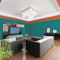 by nippon paint color vision 2020 south nippon paint house colors interior