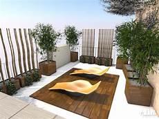 idee terrazzi terrazzi