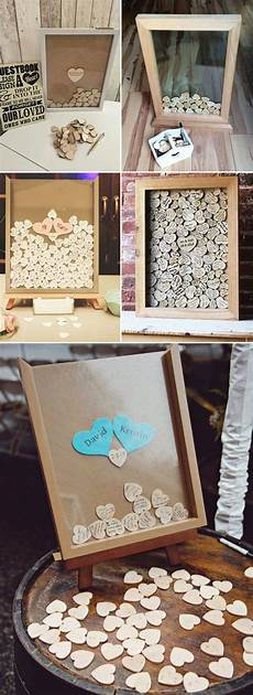 diy guest books for wedding 10 diy unique guest book ideas for weddings elegantweddinginvites com blog