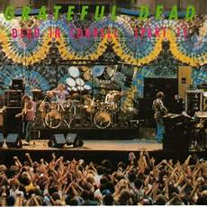 grateful dead archive 1977 the grateful dead 1977 05 08 ithaca new york quot dead in cornell part 1 2 and 3 quot bootleg