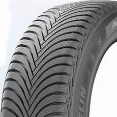 Michelin Alpin 5 Zp 205 55 R16 91h Zp M S Winterreifen