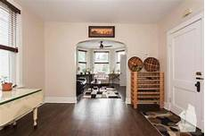 The Apartment Zip by Apartments For Rent In Zip Code 60618 610 Rentals Hotpads