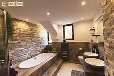 Bad Design München - ein bad mit individuellem design m 252 nchen waldperlach