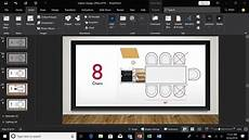 what s new in office 2019 a sler thr2024