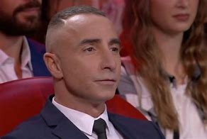 Giuliano Peparini