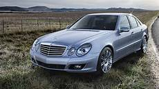 mercedes e 280 used mercedes e280 review 2008 carsguide
