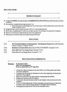 over 10000 cv and resume sles with free download mba marketing finance resume sle doc