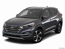 2018 Hyundai Tucson Prices In Uae Gulf Specs Reviews