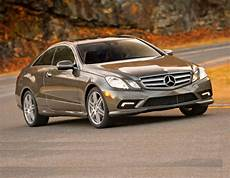 car owners manuals for sale 2011 mercedes benz e class seat position control mercedes benz e class e coupe 2011 owner s manual free download repair service owner manuals