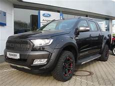 ford ranger benzin used ford ranger of 2017 20 km at 41 990