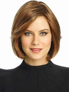 15 best bob cut hairstyles for faces bob hairstyles 2018 short hairstyles for