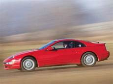 how make cars 1990 nissan datsun nissan z car user handbook 1990 1996 nissan z car review top speed