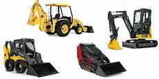 equipment rental in wilmington middletown de