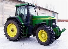 Malvorlagen Traktor Deere Traktor Ausmalbilder Deere Frisch Ausmalbilder