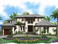 british west indies house plans plan 037h 0163 the house plan shop
