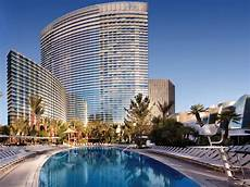 top 5 new hotels in las vegas travel channel
