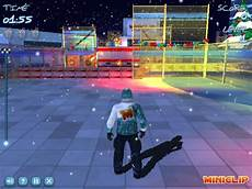 free running 2 funnygames us