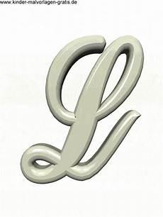 Malvorlagen Buchstaben Kostenlos Malvorlagen Buchstaben Kostenlos