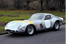 ferrarie 250 gto highest price 1963 250 gto sells for 70 million