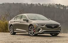2020 buick regal everything you need to about the 2020 buick models