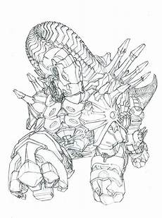 dinobots coloring pages 16835 http www gregorytitus transformers age of extinction transformers
