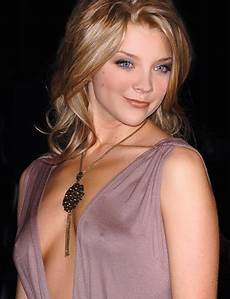 natalie dormer photo gallery natalie dormer photo pic