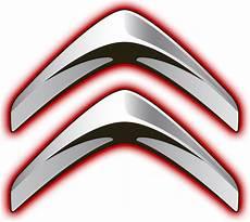 Citroen Logo Png - citroen logo auto logos