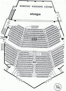 manchester opera house seating plan nice the amazing manchester opera house seating plan